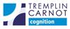 vign logo tremplincarnot